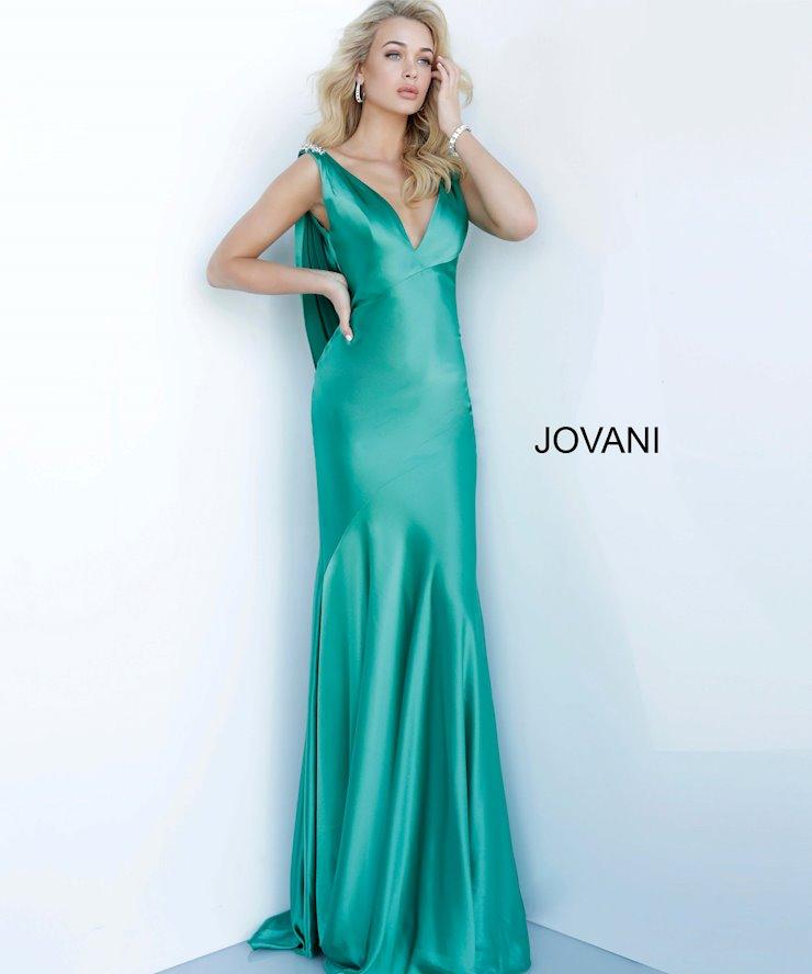 Jovani Prom Dresses Style #68528