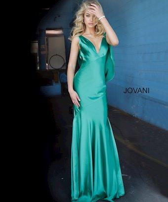 Jovani Style #68528