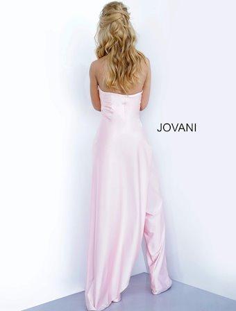 Jovani #68563