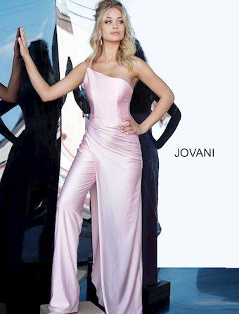 Jovani Style #68563