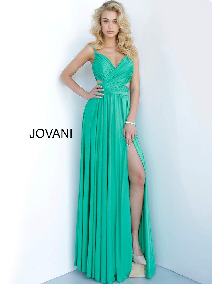 Jovani Prom Dresses Style #68642