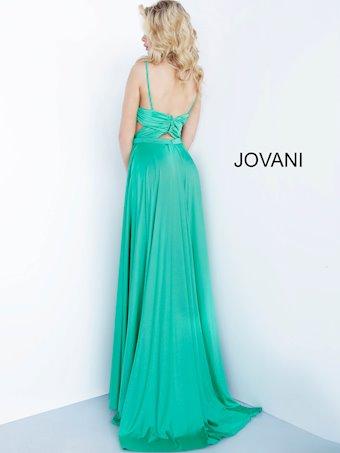 Jovani 68642