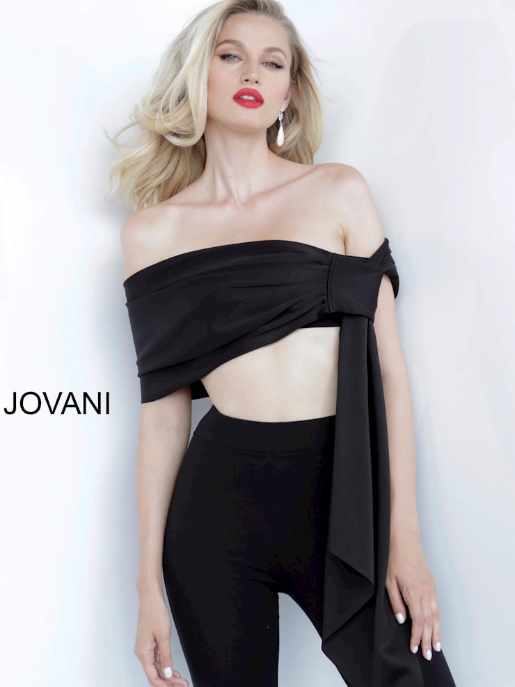 Jovani 68693 Image
