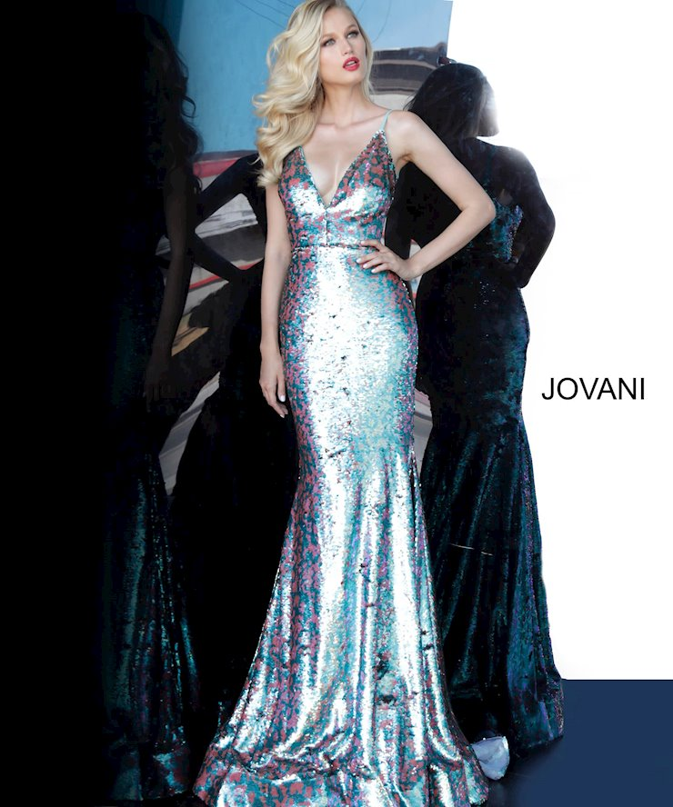 Jovani 68705