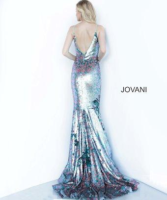 Jovani Evenings Style #68705