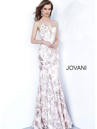 Jovani Style #68708