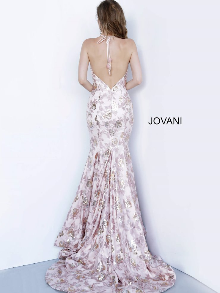 Jovani Style 68708