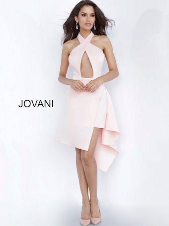 Jovani Style #68710