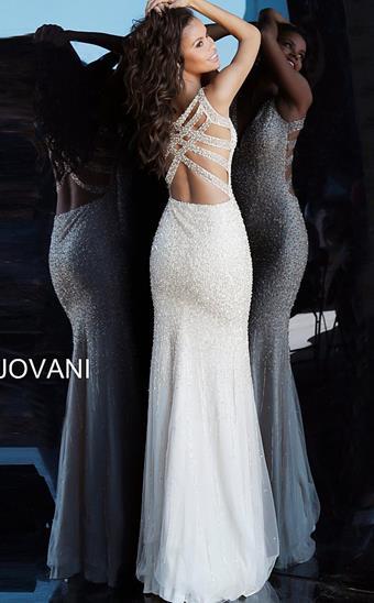 Jovani Style No. 68713