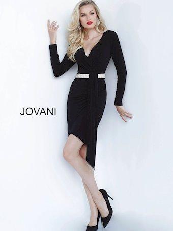 Jovani 68749