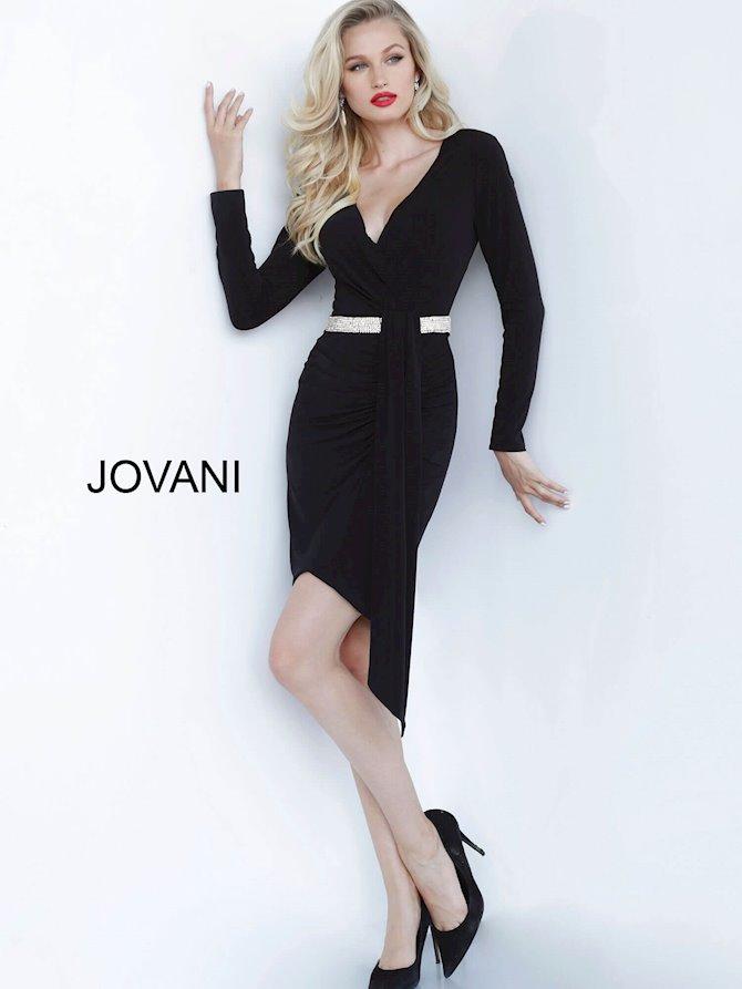 Jovani Style #68749