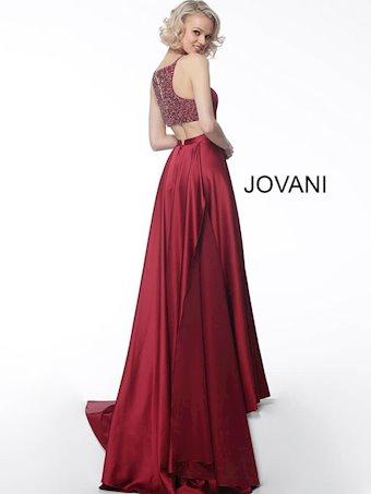 Jovani Style 68758