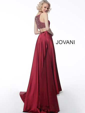 Jovani Evenings Style #68758