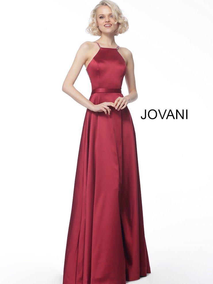 Jovani Style #68758  Image