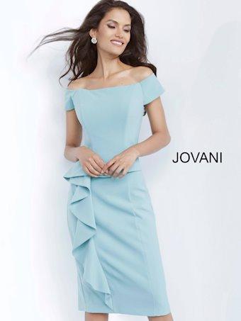 Jovani Style #68767