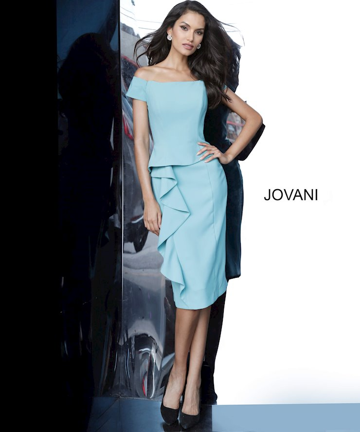 Jovani 68767 Image