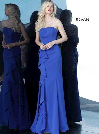 Jovani Style #68774