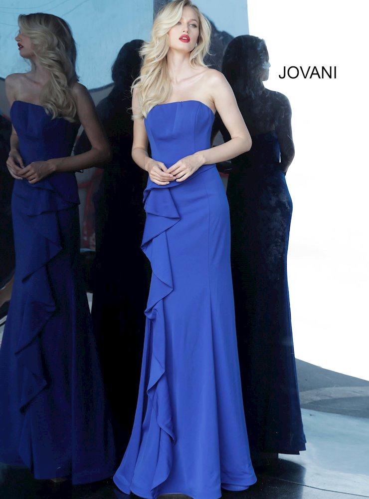 Jovani 68774