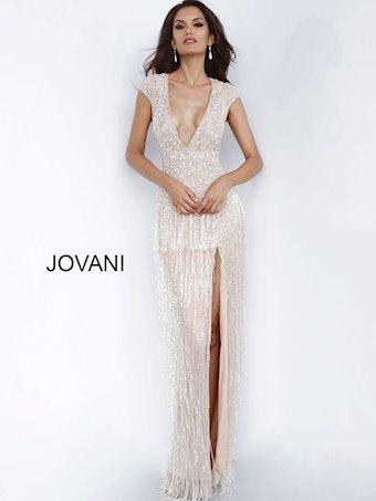 Jovani #68792