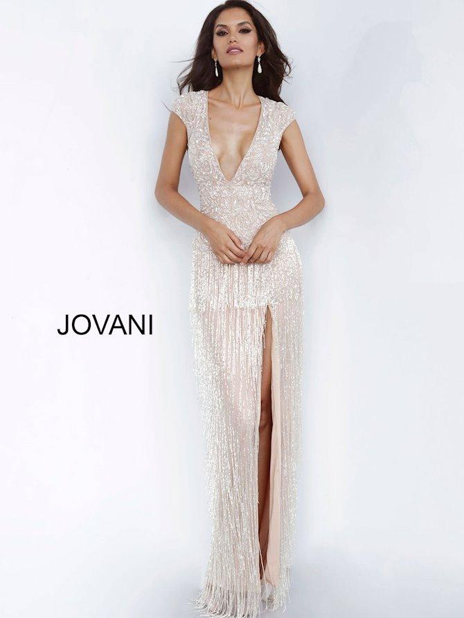 Jovani Style #68792
