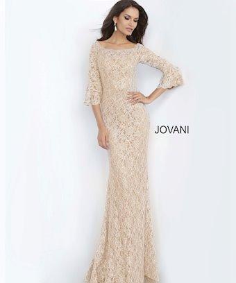 Jovani Evenings 68810