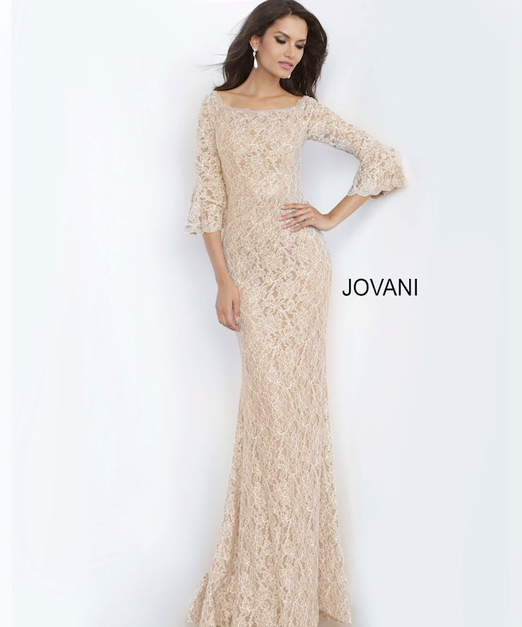 Jovani Evenings 68810 Image
