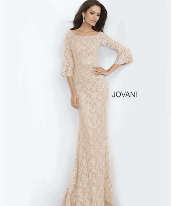 Jovani Evenings 68810