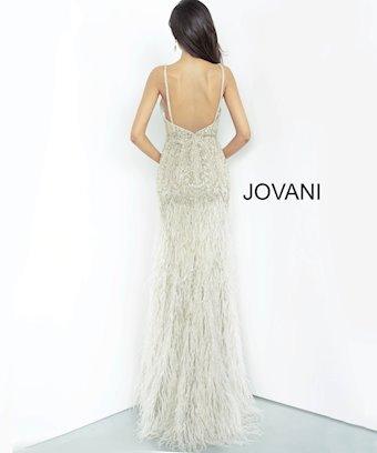 Jovani Style #68827