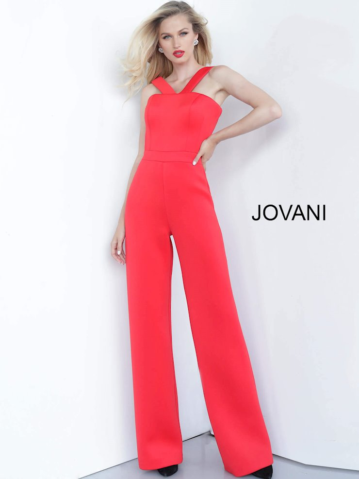 Jovani Evenings 68832 Image