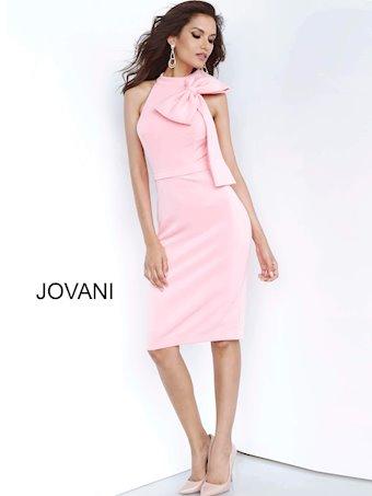Jovani Style #68982