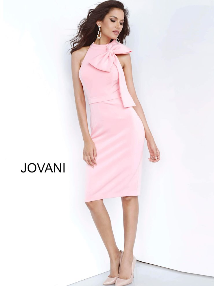 Jovani Evenings 68982 Image