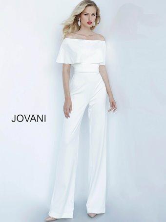 Jovani Style #68984