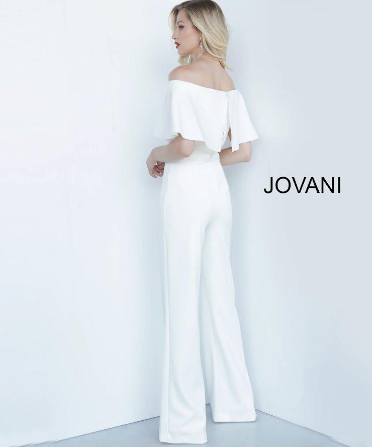 Jovani 68984