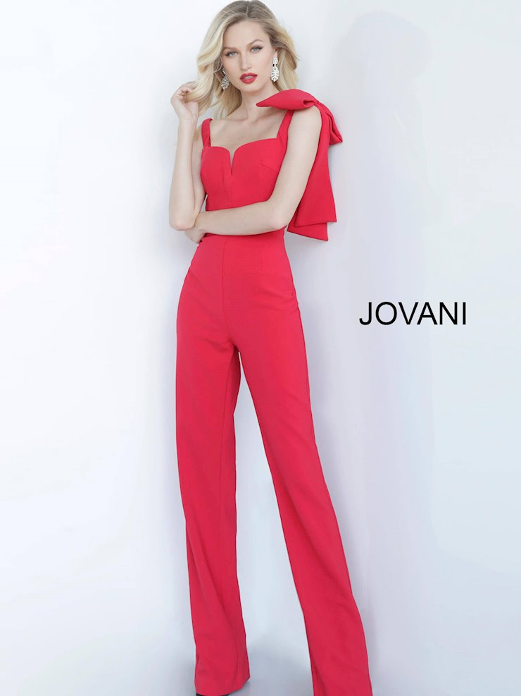 Jovani Evenings 68997 Image