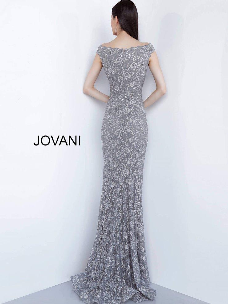 Jovani 78595