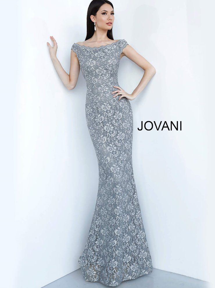 Jovani Evenings 78595 Image