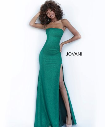 Jovani Evenings 8063