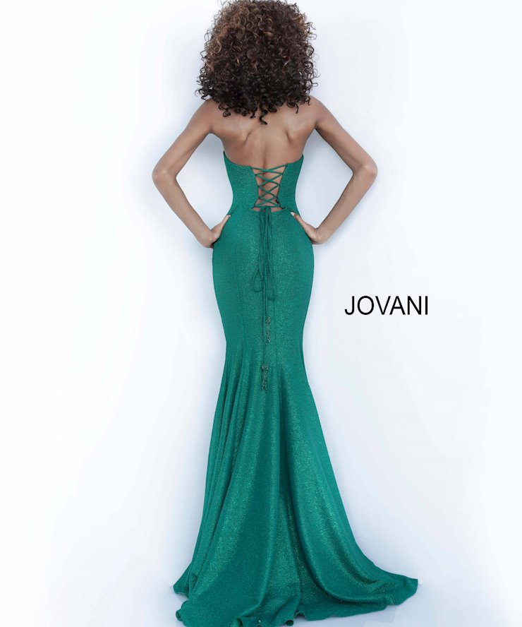 Jovani 8063 in Colorado