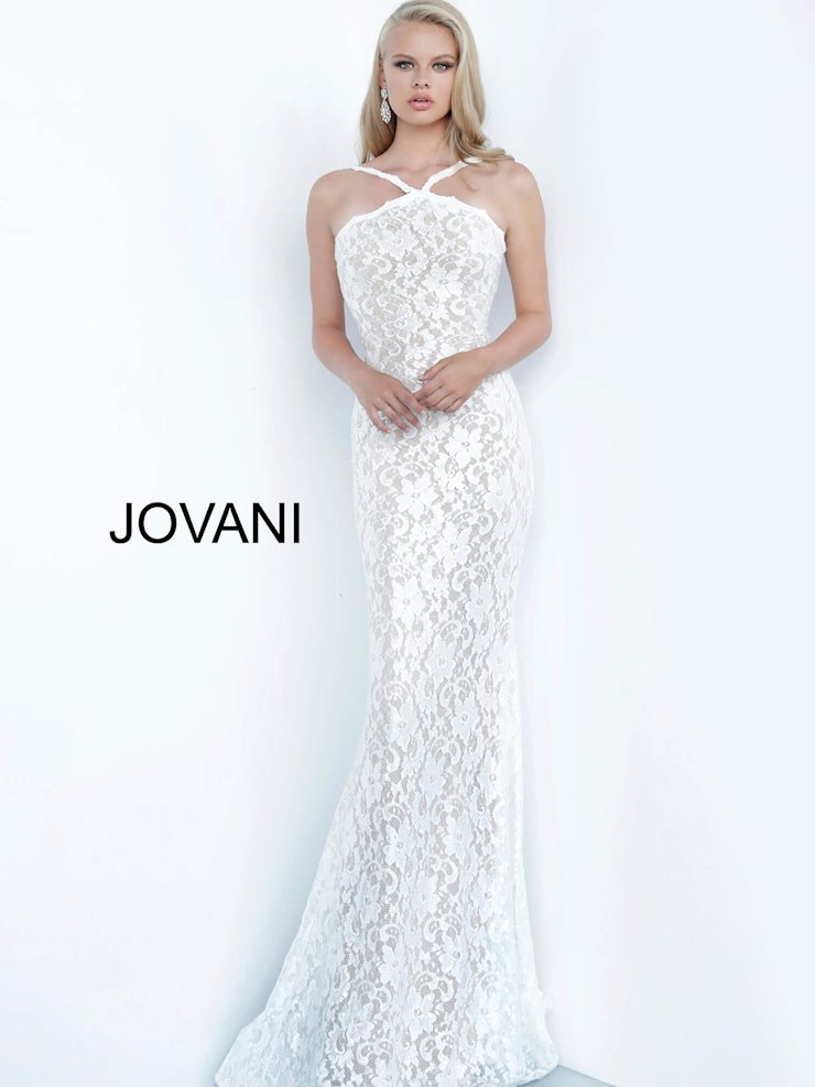 Jovani Evenings 8081 Image