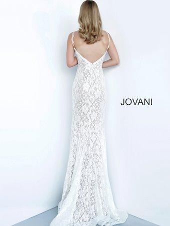 Jovani Style No.8081