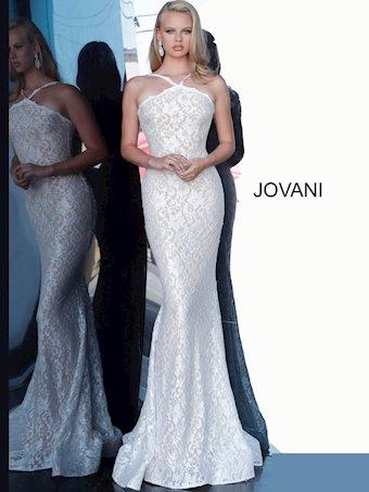 Jovani Style #8081