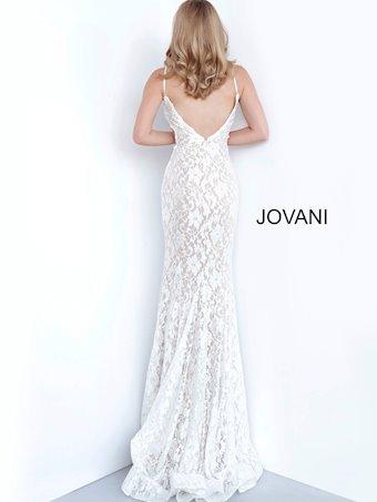 Jovani Style #8082