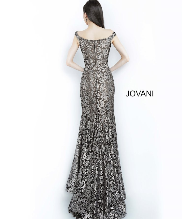 Jovani 8083 in Colorado