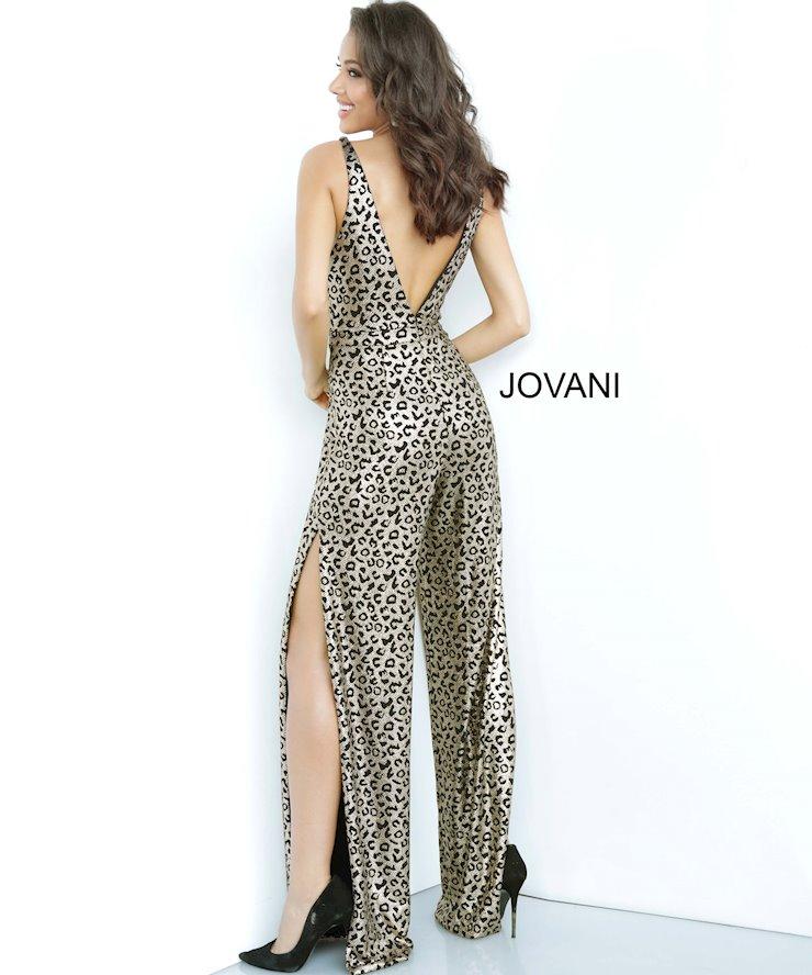 Jovani Style #8112