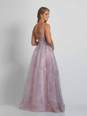 Style #A8355