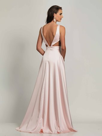 Dave & Johnny Prom Dresses A8516