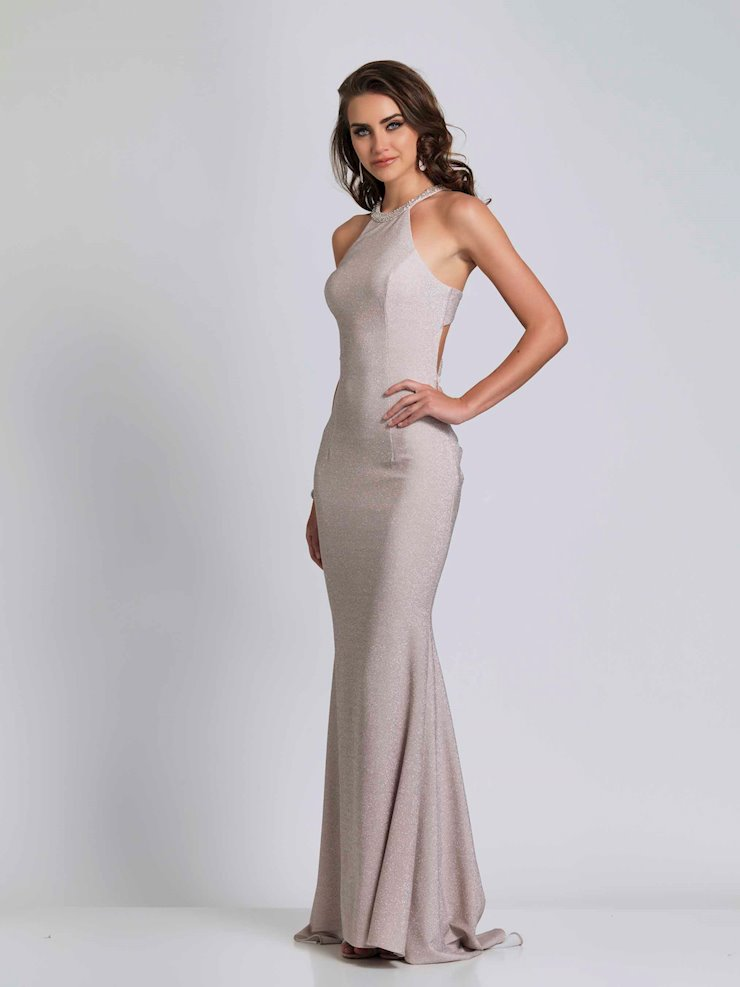 Dave & Johnny Prom Dresses A8626