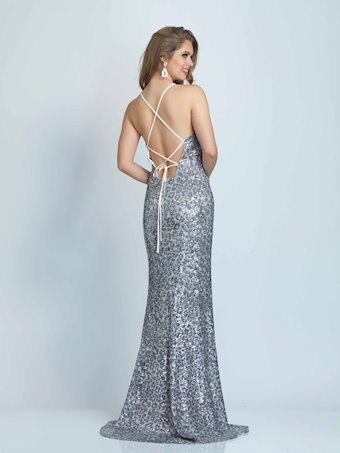 Style #A8973