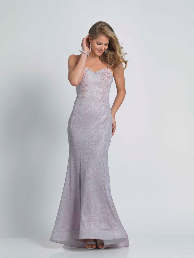 Style #A9160  Image