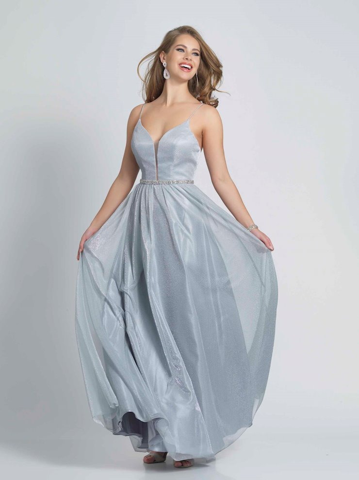 Dave & Johnny Prom Dresses A9263